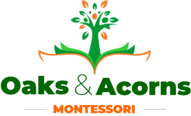 Oaks & Acorns Montessori School